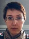 Dr. Oxana Bereshchenko