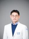 Prof. Dr. Jae Min LEE