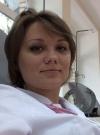 Ms. Tatiana Lobanova