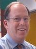 Dr. J Bussel
