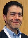 Dr. Jorge Cortes