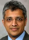Prof. Shaji Kumar