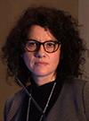 Dr. Laura Silvestri