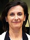 Prof. Dr. Patricia Aguilar-Martinez
