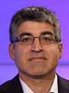 Dr. Alex Herrera
