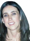 Dr. Ilaria Stefania Pagani