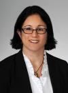 Dr. Julie Kanter