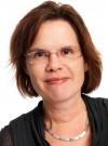 Dr. Marian Stevens-Kroef