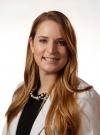 Dr. Robyn Scheber