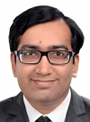 Dr. Deepesh Lad