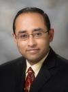 Dr. Prithviraj Bose