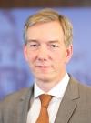 Prof. Dr. Peter Borchmann