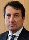 Prof. C Gambacorti