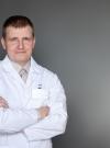 Mr. Vsevolod Potapenko