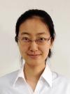 Dr. Yajing Zhao