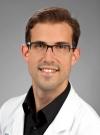 Dr. Sébastien Rinaldetti