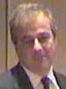 Dr. Franco Locatelli