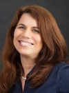 Dr. Jennifer Yarden