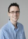 Dr. Andreas GLENTHØJ