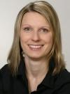 Dr. Kira Behrens