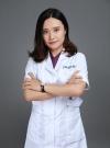 Dr. Jing PAN