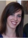 Dr. Jessica Petiti