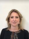 Dr. Francesca Vinchi
