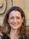 Prof. brigitte ranque