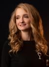 Dr. Evgeniya Kazarina