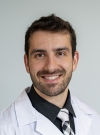 Prof. Dr. Hanny Al-Samkari