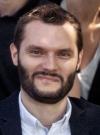 Dr. Fabio Liberante