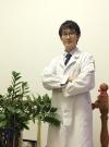 Prof. Hongtao Wang