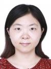 Dr. Zixian Liu