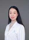 Prof. Dr. Yadan Wang