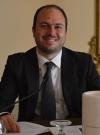 Dr. Claudio Cerchione