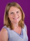 Dr. Annemieke van Dongen - Leunis