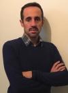 Dr. Marco Sampaio