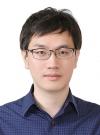 Dr. Seug Yun Yoon
