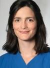 Dr. Sonia Jaramillo Segura