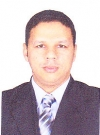 Dr. Youssef Madney