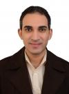 Dr. Mohamed Gouda