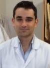 Dr. Jérôme PAILLASSA