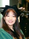 Dr. Yumeng Zhang