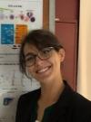 Ms. Elia Henry