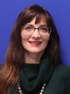 Dr. Julia Braverman