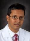 Dr. Abhishek Maiti
