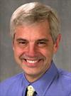 Dr. James Ferrara