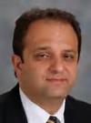 Dr. Farhad Ravandi