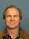 Prof. Dr. Gunnar JULIUSSON