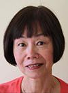 Prof. Kwee Yong